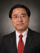 Photo of Cheng Dong